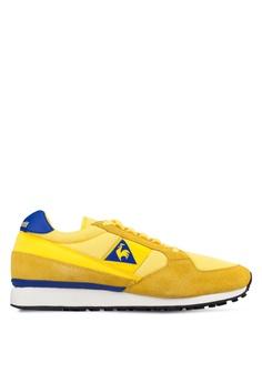 e55865eb6027 Le Coq Sportif Eclat 89 Sneakers RM 369.00. Sizes 43 44 45 47