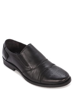 Dean Formal Shoes