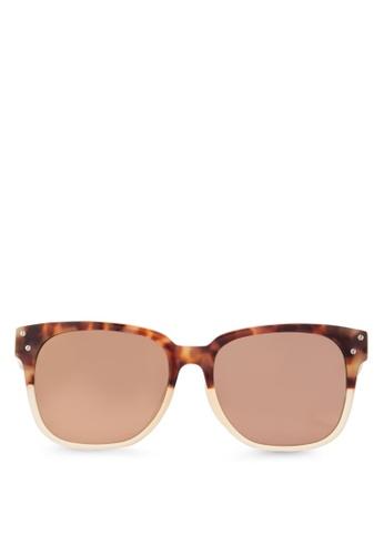 Subcrew multi SV13002802 Sunglasses SU246AC97NDAHK_1