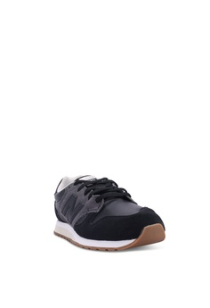 New Balance MR993 on Sale Discounts Up to 21% Off on
