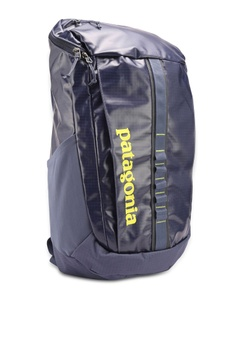 Patagonia Black Hole Backpack 25l S 174 00 Now 121 90 Sizes One Size