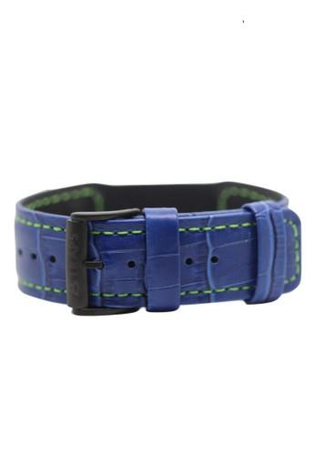 STRAPS blue Straps-Ntlcrc-2424 ST324AC93QGSID_1