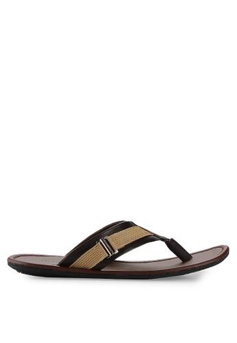 MARC & STUART Shoes black Arion 2 MA456SH03LSYID_1