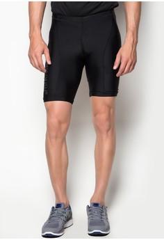 Cycling/Triathlon Shorts