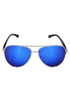 Cyrus Sunglasses CY5700