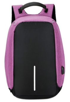8675ef58d50a Psst... we have already received your request. Jackbox. Anti Theft Business  Laptop Backpack ...