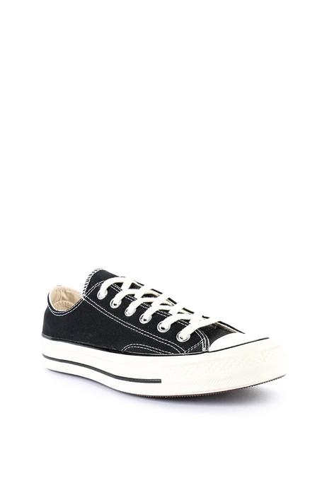 Jual Sneakers Converse Pria Original  7bea910d73