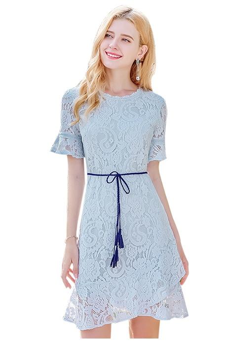 Buy Evening Dresses Online Now At ZALORA Hong Kong 46b822ee8