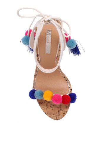 Jual Miss KG Fleur Occasion Heels Original