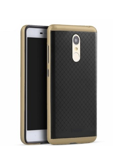 Neo Hybrid iPaky Shockproof Case for Xiaomi Redmi Pro MO220AC43QIUPH_1