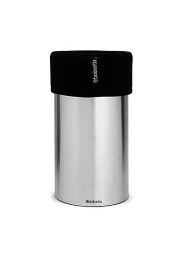 Brabantia silver Wine Cooler with Neoprene 01438HL4C0F5C5GS_1