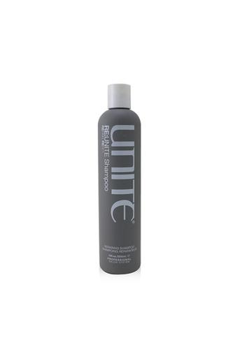 Unite UNITE - RE:UNITE Shampoo 300ml/10oz B9B53BE8859BB6GS_1