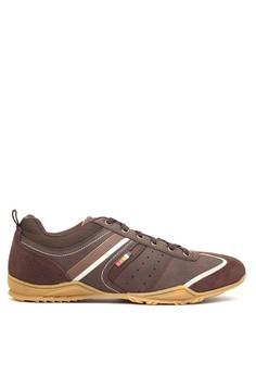 Crosstown Sneakers