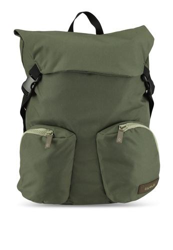 CRUMPLER green Nebula Backpack AF1EAAC09A1BDBGS_1
