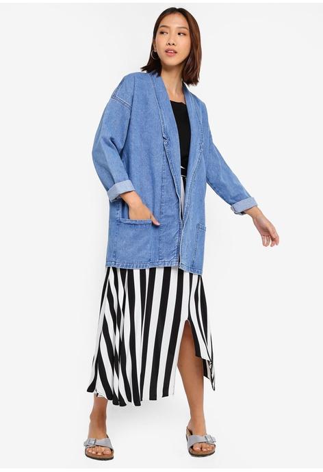 3476781772c7b Buy Women Clothing Online Now At ZALORA Hong Kong