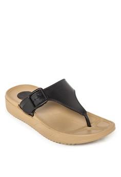 Kersha Slippers