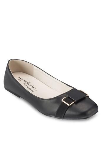 Aresprit門市地址ia 舒適平底鞋, 女鞋, 鞋