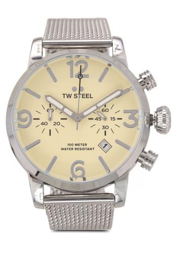 TW Steel multi Maverick MB3 Watch AEB0EAC22AC6F5GS_1