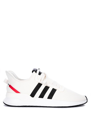 adidas Mens Shoes and Trainers | adidas PH