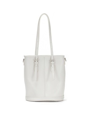 Twenty Eight Shoes Stylish Leather Tote Bags DL2036 01679AC22CC017GS_1