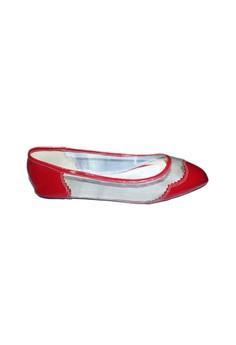 Selena Ziggy Flats