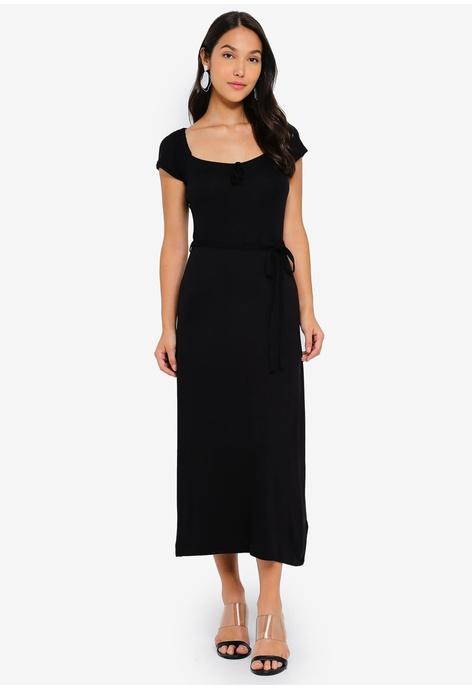 3dff1e15895 Buy DOROTHY PERKINS Women s Dresses