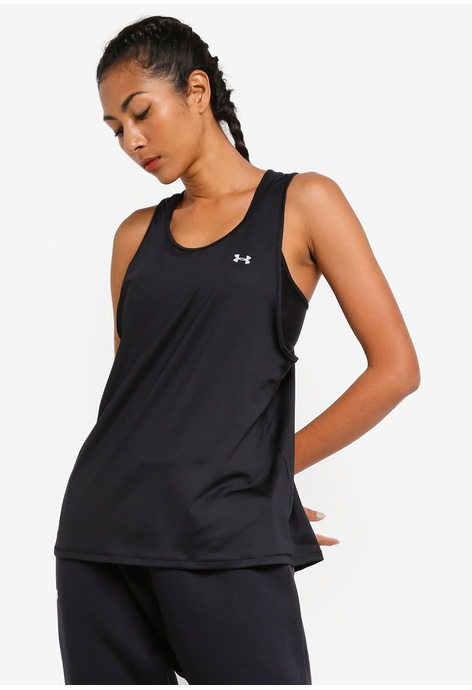 94bc58b0 Buy Under Armour Women Products Online | ZALORA Malaysia