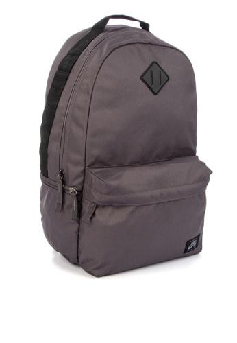 2f8620036 Shop Nike Nike Sb Icon Backpack Online on ZALORA Philippines