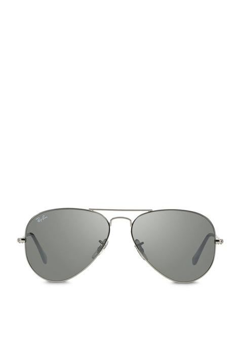 eba716ea3f Buy Women Eyewear Online