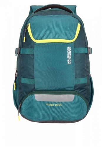 American Tourister blue Magna Backpack 02 CA53FAC3787D34GS_1