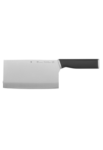 WMF WMF Kineo Chinese Meat Cleaver 17cm 1896216032 6215FHLC6E8A93GS_1