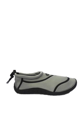 Reva grey Joel Aqua Shoes RE354SH57MVMPH_1