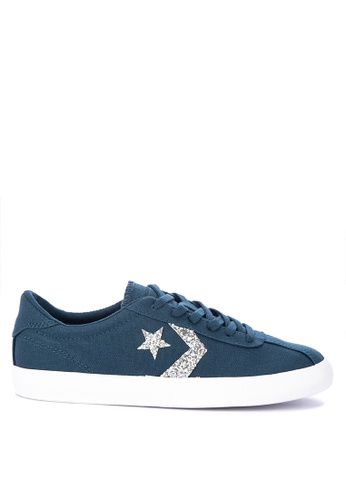 0958ca642c2 Shop Converse Breakpoint Holiday Scene Sequins Sneakers Online on ZALORA  Philippines