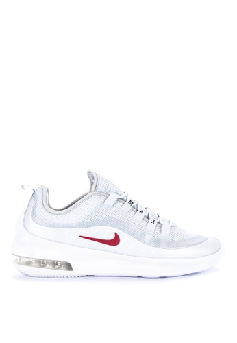 huge discount 71a4a 5932e Shop Nike Womens Nike Air Max Axis Shoes Online on ZALORA Philippines