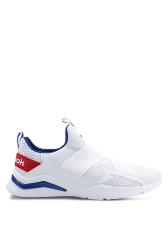 e978a4eb5acf Buy Reebok Reebok Royal Astrostorm Shoes
