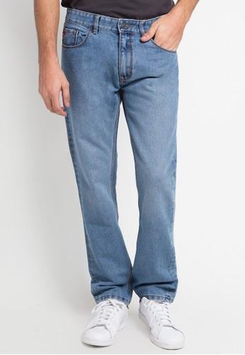 CARVIL blue Jeans Juno-Lb CA566AA0UGYKID_1
