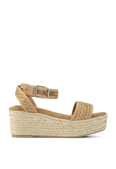d8dcb10681920 Rubi multi Crystal Espadrille Wedge Sandals 3B534SH8BE5E06GS_1
