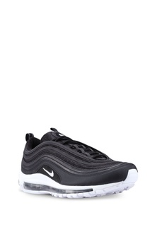 0d2cefc38f74e5 Nike Men s Nike Air Max 97 Shoes RM 649.00. Available in several sizes