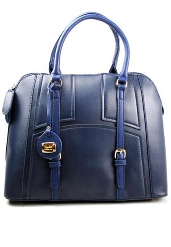 Kimbel International blue HGZ27513 Handbag with Sling KI262AC0JCC8PH_1