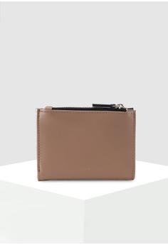 962cec1e0cd Fiorelli Michelle Flat Grain Purse RM 189.00. Sizes One Size