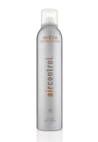 AVEDA Air Control™ Light Hold Hair Spray, 258g AV329BE58OGZMY_1
