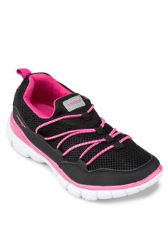 Exposher Shoes