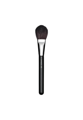 MAC MAC 127 Makeup Brush C507EBEBE2E422GS_1