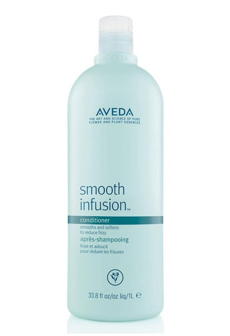 a714a6040f6 Buy AVEDA Online