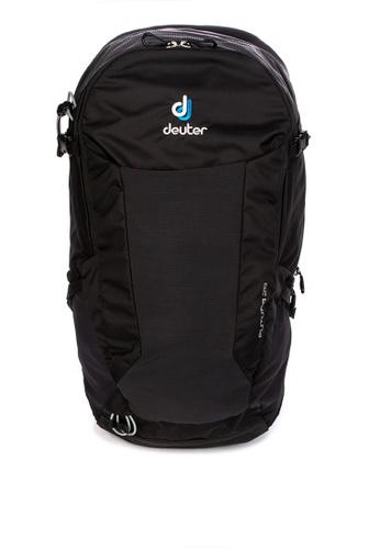 Deuter black Futura 28 Hiking Backpack 2018 0E119AC72F6FE5GS_1