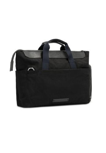 TimBuk2 black Smith Briefcase 8B7A5AC6901B7FGS_1