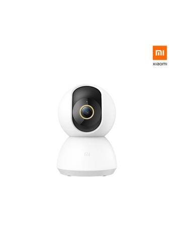 Xiaomi white Xiaomi Mi Home Security Camera 360° 2K 8D679HL933D501GS_1