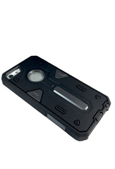 Shockproof Hybrid Case for Apple iPhone 4G/4S