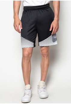 Nike Elite Reveal Basketball Shorts