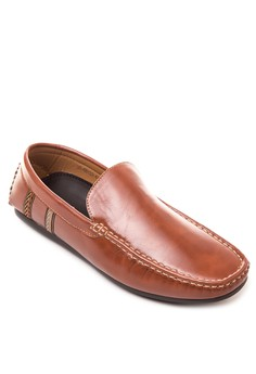 Ulrich Loafers